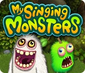 Play My Singing Monsters Game Download Free