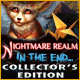 Play Nightmare Realm: In the End Collector's Edition Mac Game Download Free