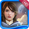 Awakening: The Moonfell Wood Game for iPad - Play iPad Games Now!