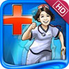 Hospital Haste Game for iPad - Get it on the App Store Now!