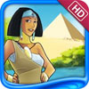 Time Builders: Pyramid Rising Game for iPad & iPhone - Play Free iPad & iPhone Games Now!